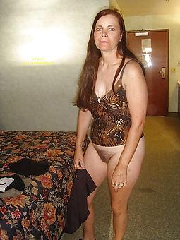 british hairy wife pussy pics