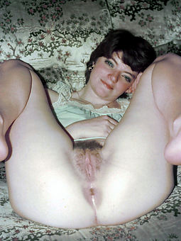 pure muted wifes pussy
