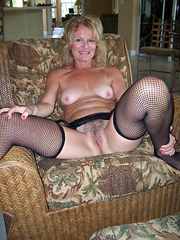 german hot muted wife