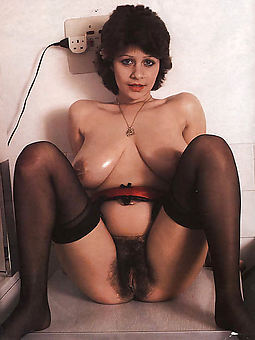 vintage soft squirearchy xxx pics