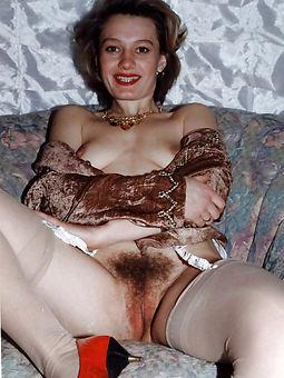 vintage prudish vagina hot porn pics