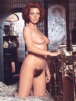 vintage flimsy erotica