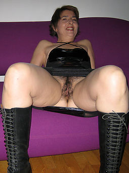 free pictures of hairy pussy upskirt