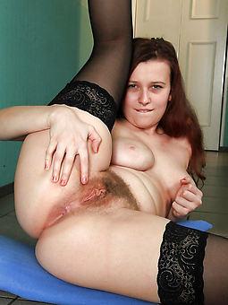 flimsy nylon hot porn pics
