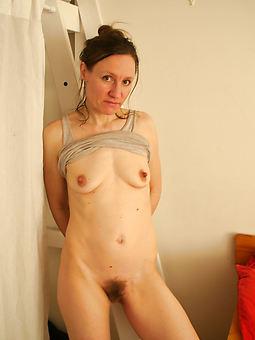 skinny hairy unprofessional nudes tumblr