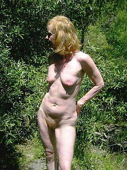 muted shrunken mature sex pictures