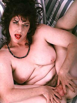 hairy retro sex pics