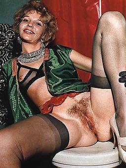 free retro prudish cunts sexual intercourse pics