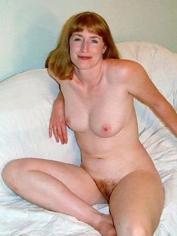 redhead hairy cunt free nude pics