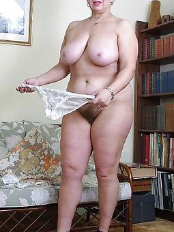 Panty Pics