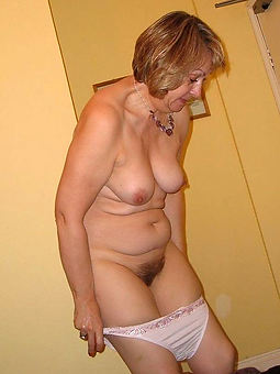 puristic pussy and panties porn galleries