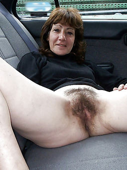 british natural hairy pussy pictures