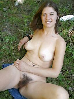 hairy natural pair free porn