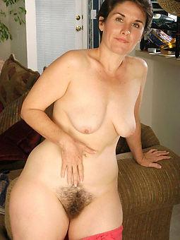 xxx hairy mom amature sex pics
