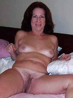 moms hairy pussies xxx pics
