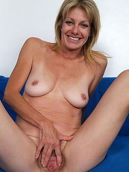 grey old hairy pussy free porn pics