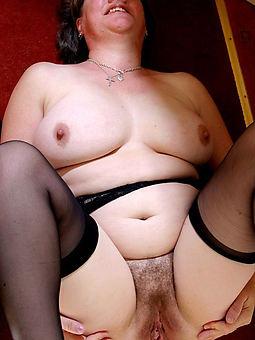 xxx old womans gradual pussy pics