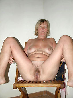 very age-old soft granny amature porn pics