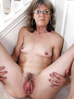 flimsy grey grandma amature dealings pics