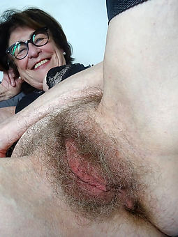 prostitute hairy old nudes