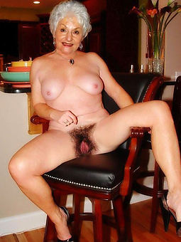 old hairy pussy women soles