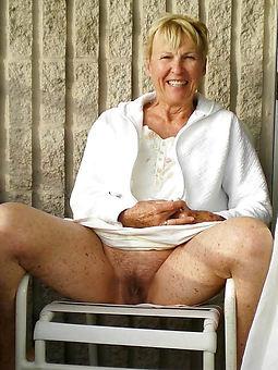 flimsy old grandmas porn galleries