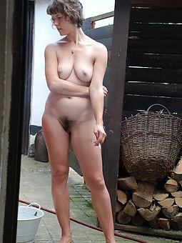 hairy old women nudes tumblr