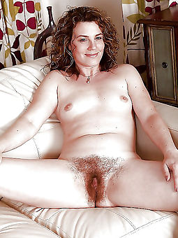 xxx small tits hairy pussy