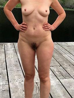 small tits hairy tree fucking pics