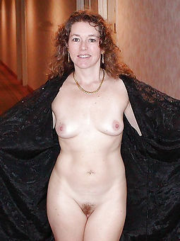 pictures of pithy tit hairy pussy