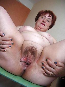 huge perishable vaginas