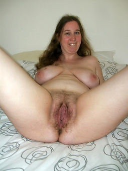 easy pictures of hairy vaginas