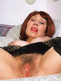lady hairy free porn x