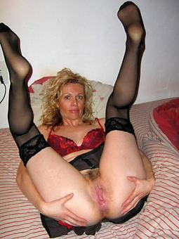 xxx lady hairy photos