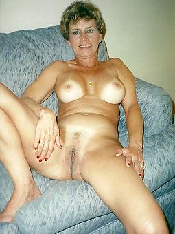hairy sexy ladies amature sex pics