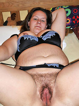 porn pictures of beautiful women hairy pussy