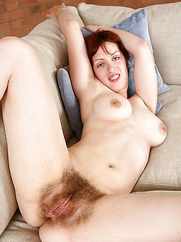 big pussy lips hairy