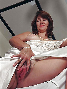 big pussy d�bouch� hairy inveigling