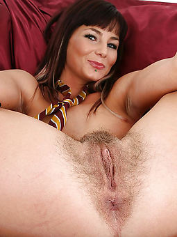 Victorian english pussy free unmask pics