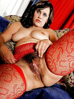 hot pictures of hairy american pussy