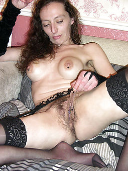 free amateur hairy pussy amateur free pics