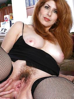 hotties hairy erotic pussy