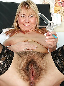 very hairy twat amature sex pics