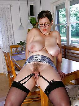 hot moms hairy pussy amateur porn pics