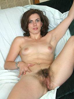 misbehaving hot babe hairy pussy