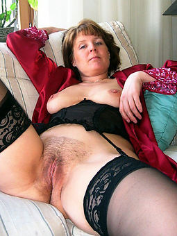 mature hairy holes amature sex pics