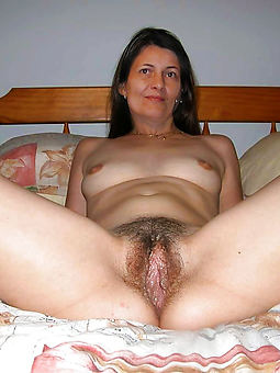 mature battalion here hairy vaginas porn pic