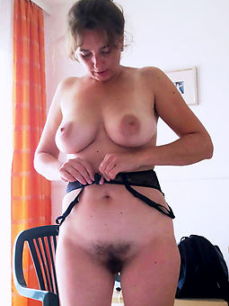 muted cunt mature porno pics