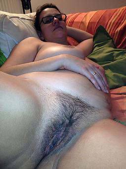 adult hairy meagre women xxx pics