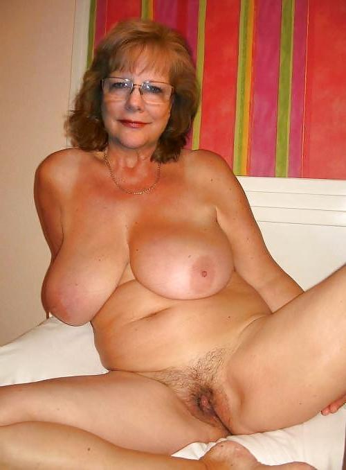 free soft grannys stripping